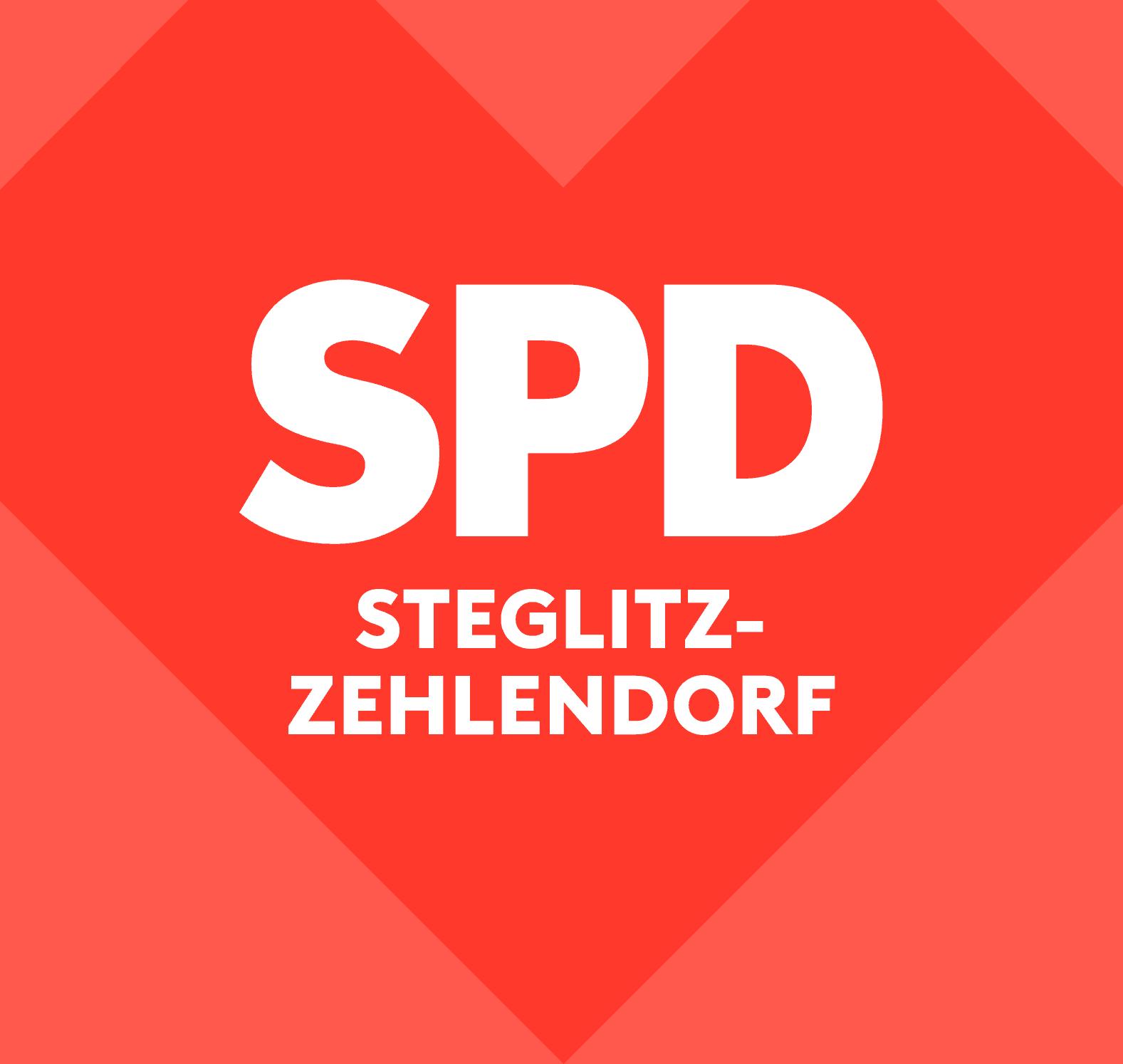 SPD Steglitz-Zehlendorf